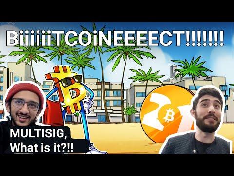 Interaktív brókerek bitcoin futures symbol