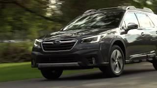 2020 Subaru Outback | Watch Before You Buy | TestDriveNow