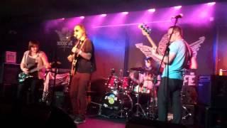 Video Krása marná - Rock Café