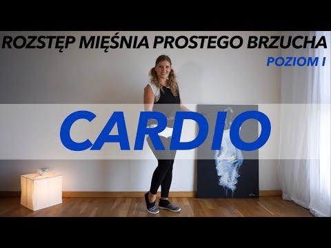 Jak zbudować grudi mięśni