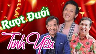 Hài Tết Hoài Linh 2020 - Hài Hoài Linh, Quang Thắng, Quang Tèo - Hài Tết Canh Tý
