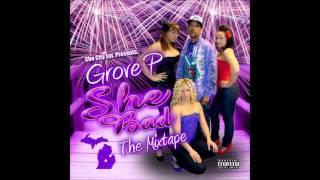 Grove P -- Madd @ Me (CDQ/HD)
