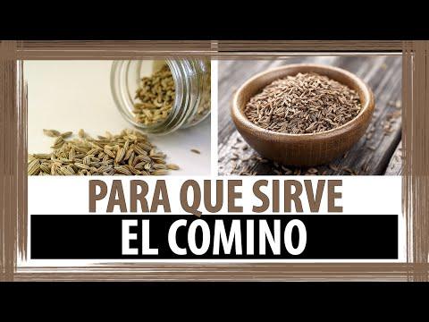 Las semillas de lino para el adelgazamiento con el kéfir