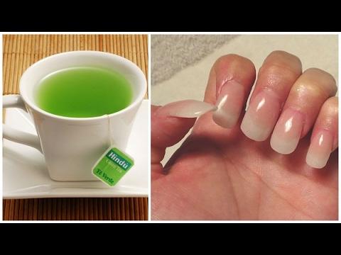 Las uñas sloyatsya se rompen el tratamiento las revocaciones