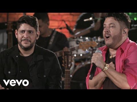 Surto de Amor (part. Jorge & Mateus) – Bruno e Marrone