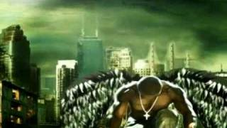 50cent- Get The Message