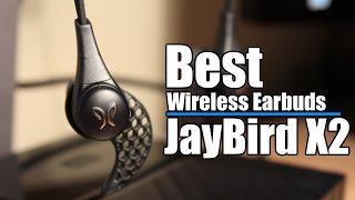 JayBird X2 Revisit! | Better Than The X3'S?