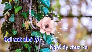 Loài Hoa Không Vỡ ( Phạm Mạnh Cương ) - Danh Nguyễn