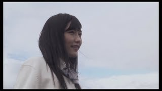 【MV full】 So long ! / AKB48[公式]
