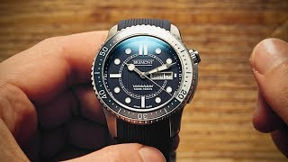 Don't Buy A Rolex Submariner Until You've Seen This | Watchfinder & Co.