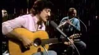 Samba de Orly - Toquinho & Vinícius