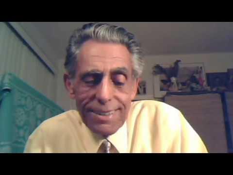 Народное средство по лечению простатита