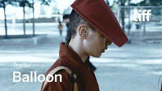 Trailer for Balloon
