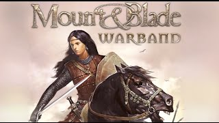 Mount and Blade Warband STEAM cd-key GLOBAL