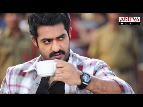 Ramayya Vasthavayya Movie || Kurrayeedu Promo Song || Jr Ntr, Samantha, Shruthi Hasan