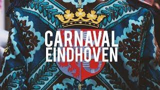 Carnaval Eindhoven