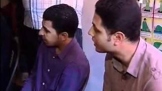 د.عمرو خالد (بكرة أحلى) في سنتر المراغى 22-6-2011 EnSan Alex.FLV تحميل MP3