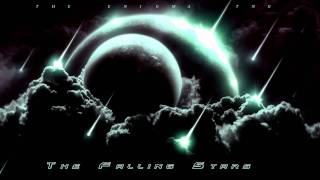 The Enigma TNG - The Falling Stars