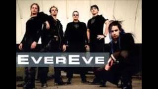 Evereve - The House of the Rising Sun [Animals cover]