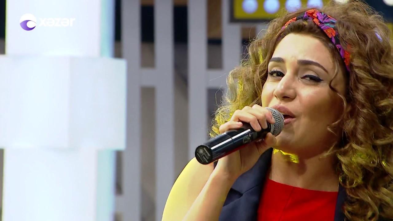 Meni Axtar Darixanda Cinare Melikzade Mp3 Download
