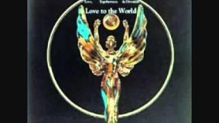 Love Ballad - L.T.D (1976)