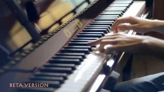 GeorgeWinstonCanon-VariationsontheKanonbyPachelbel
