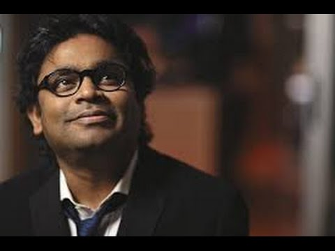ajooba (jeans) - a. r. rahman Download Song Mp3