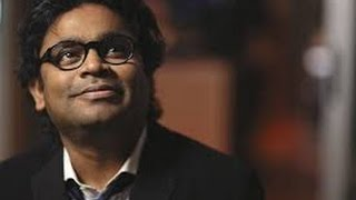 Ajooba (Jeans) - A. R. Rahman - YouTube