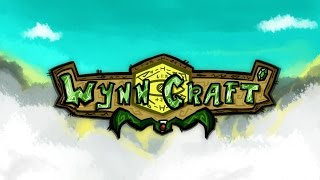 Wynncraft Quests - Wrath of the Mummy PT-BR