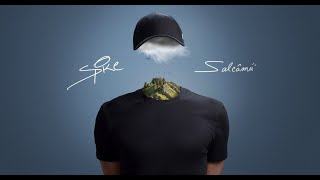 Spike   Salcâmii