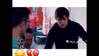 حمد القطان- مافي احد (فيديو حصري)2016