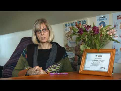 mp4 Nutritionist Nz, download Nutritionist Nz video klip Nutritionist Nz