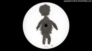 Depeche Mode - The Darkest Star (New Light Extended Remix '2006)
