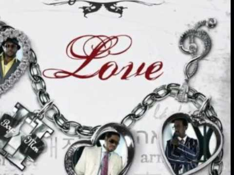 Amazed (2009) (Song) by Boyz II Men