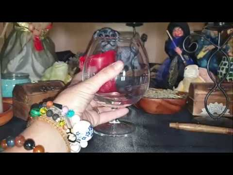 Maroc de tip mortar dating