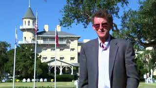 Jekyll Island   The Truth Behind The Federal Reserve 2013