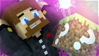 ТОПОВЫЙ СТРИМ ПО МАЙНКРАФТУ - Minecraft