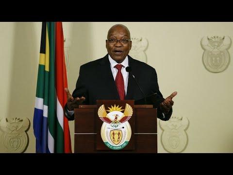 <a href='https://www.akody.com/top-stories/news/afrique-du-sud-le-president-jacob-zuma-annonce-sa-demission-immediate-315411'>Afrique du Sud : le pr&eacute;sident Jacob Zuma annonce sa &quot;d&eacute;mission imm&eacute;diate&quot;</a>