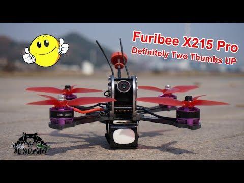 furibee-x215-pro-fpv-racing-drone-chasing-a-fpv-wing