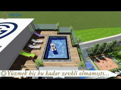 Hill Kartal Videosu