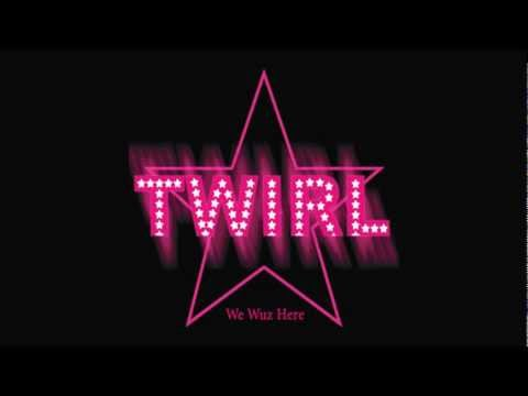 It Girl (Song) by Twirl