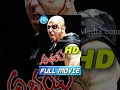 Abhay Full Movie