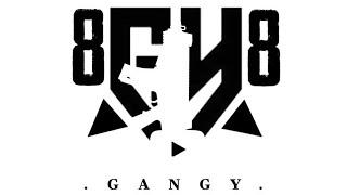 PANAMA_GUCCI_|بنما قوتشي | GANG Y & 9BAKA & SHAM5 (Music Video )