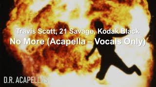21 savage acapella 150 bpm - Thủ thuật máy tính - Chia sẽ