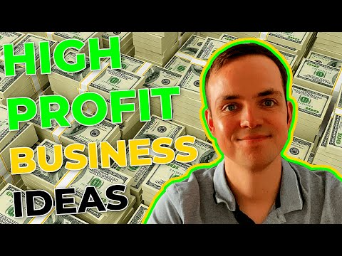 , title : 'AMAZING ONLINE BUSINESS IDEAS THAT ANYONE CAN START! - TOP 8 IDEAS for 2021