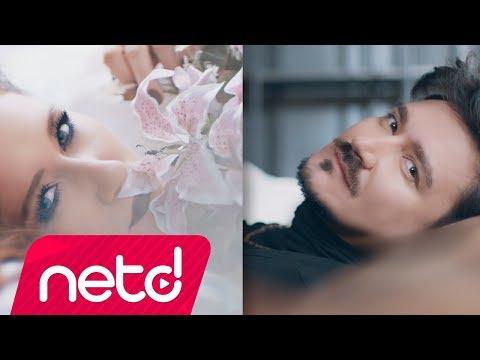 Özer Azat feat. Gülşah Hees - Sana Bu Şarkıyı Yazdım Sözleri
