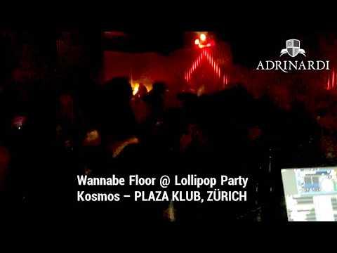 DJ Adrinardi video preview