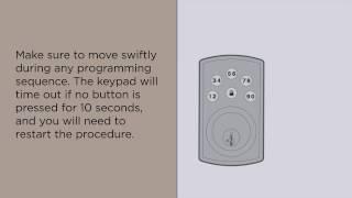 Vidéo de produit thumbnail