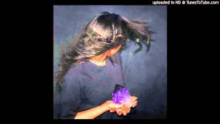 Tinashe - Worth It Feat. Iamsu!