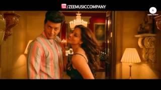 Barbaad Raat ! Humshakals ! Latest Hindi Video Song HD 2014  mG   Video Dailymotion